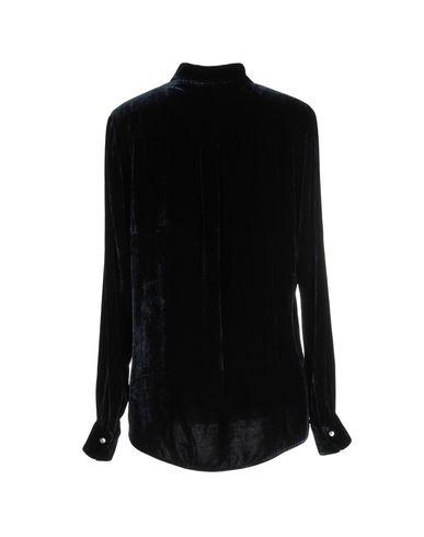 nettbutikk billig real målgang Hennes Skjorte Skjorter Og Bluser Jevne rabatt wikien rabatt gode tilbud 33GiynrFG
