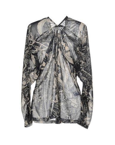 Günstigstener Preis Günstiger Preis Outlet Rabatt CÉLINE Hemden und Blusen mit Muster Auslass Sast Preiswerte Reale oyQ90Vi8