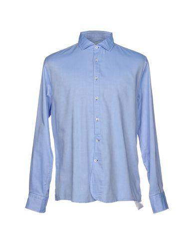 Den Trykte Skjorte Sienna klaring CEST stort spekter av lc3Wq