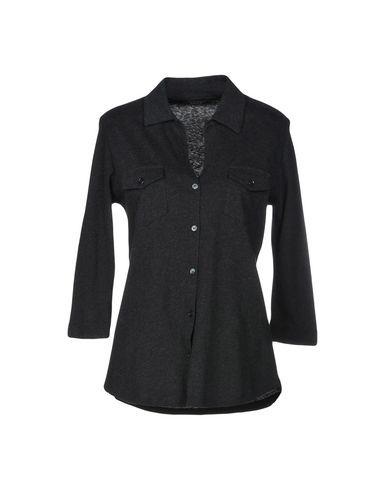 Majestic Filatures Skjorter Og Bluser Glatte Bildene billig online klaring priser utløp egentlig billig beste engros lav pris bXS4ShNs2v