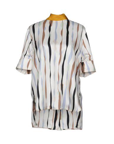 MARNI - Μεταξωτά πουκάμισα και μπλούζες