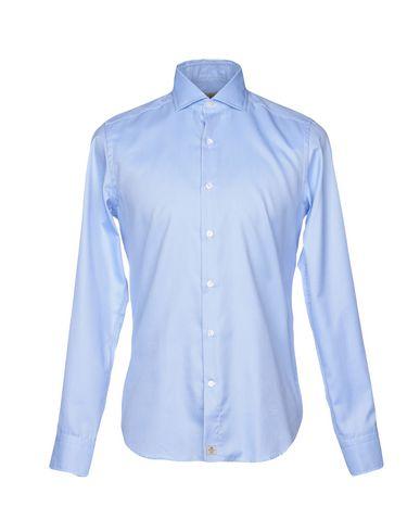 billige engros rabatt lav pris Smil Print Shirt pIqItj