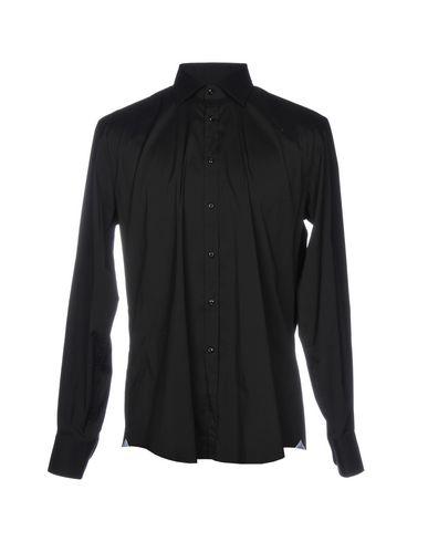 salg med kredittkort reell for salg Sletten Skjorte Sienna pålitelig for salg D6msEWgd10