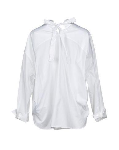 salg nettbutikk Ki6? Ki6? Who Are You? Hvem Er Du? Blusa Blusa gratis frakt klassiker ZdLeTpP1
