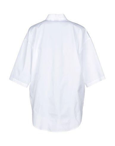 ASPESI Camisas y blusas lisas