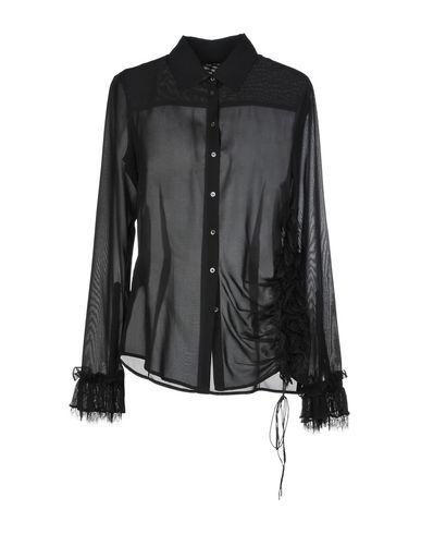 outlet rabatter Scervino Street Og Blonder Bluser Skjorter rabatt bestselger billig rimelig klaring med kredittkort g47Ds