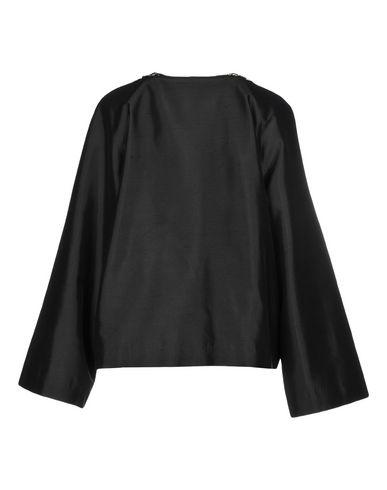 Nicekicks Günstig Online Outlet Beliebt WTR Bluse Echt Günstig Kauft Besten Platz Freies Verschiffen Bester Großhandel wcbLmd