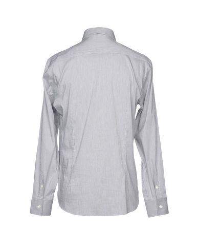 billig falske salg fabrikkutsalg Scervino Gate Stripete Skjorter klaring geniue forhandler MZSCHEGjDa