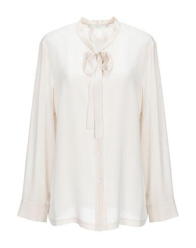 L' AUTRE CHOSE - Chemises et chemisiers à nœud