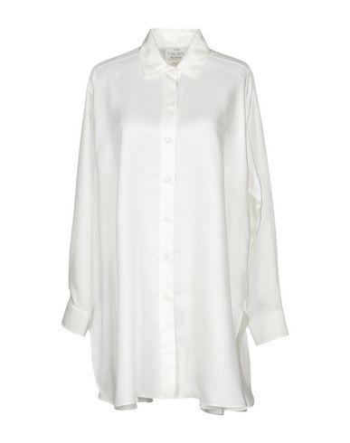 Camisas blusas y seda FORTE FORTE de wSYn8