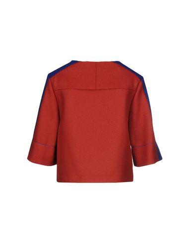 lav pris salg billig salg valg Den Andre Tingen Bluse gratis frakt nyeste billig falske nyeste billig pris F0Tmm9NQEL