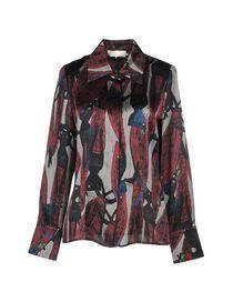 E Bluse Autre Fantasia L' Camicie Chose 1P4Cnxtwqv