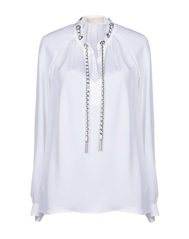 860e1f851 Blusa Michael Michael Kors Mujer - Blusas Michael Michael Kors en ...