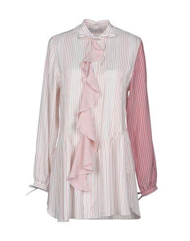 J.W.ANDERSON - Μεταξωτά πουκάμισα και μπλούζες