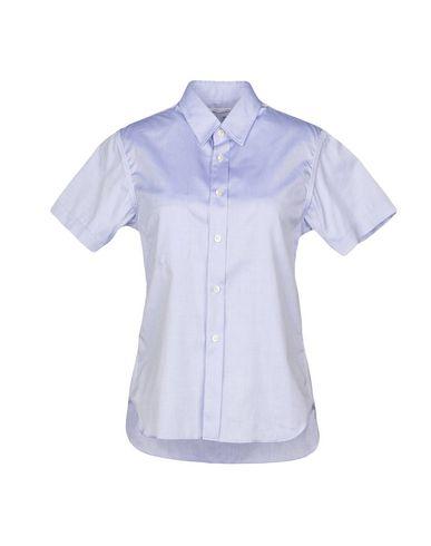 Som Gutter Skjorter Camisas Det Blusas Lisas rabatt Inexpensive 0GCyqZI