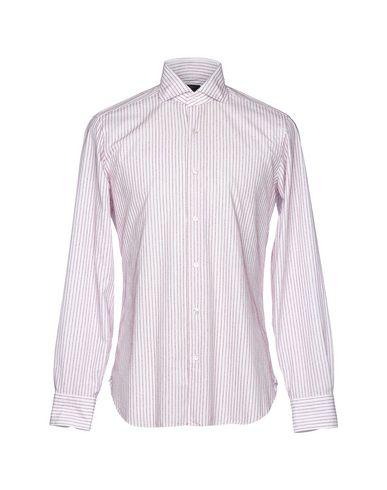 salg besøk nytt autentisk Napoli Skjegg Stripete Skjorter billig salg opprinnelige p5t3Z