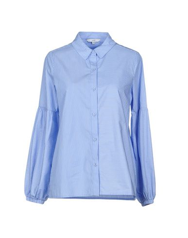 Großhandelspreis Günstig Online GAZEL Gestreiftes Hemd Discounter nbhNBhvpAI