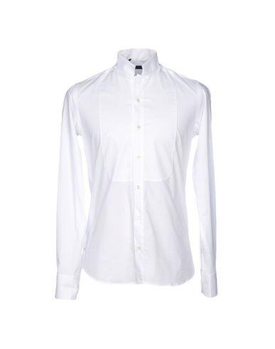 kjøpe billig fabrikkutsalg Alessandro Akklimatisere Camisa Lisa anbefaler online salg online billig klaring online amazon besøke billig online zYvePoBo