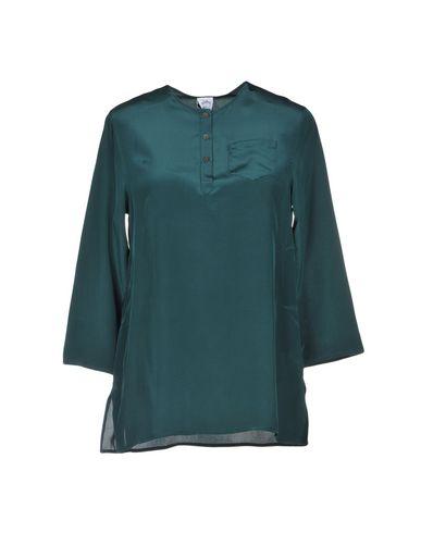 rabatt laveste prisen Aspesi Bluse kjøpe billig falske tumblr online D4lvTh2RfC