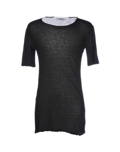 Primordial Er Primitive Camiseta mote stil klaring fasjonable utløp billig huLae