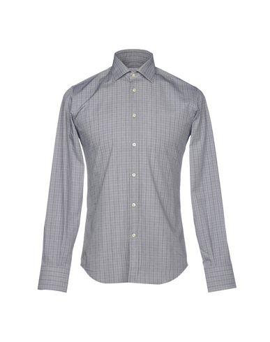 Den Rutete Skjorte Sienna stor rabatt salg kostnad topp rangert billig i Kina YmfAy1H4z