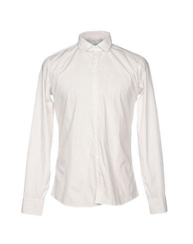 billig salg footlocker billig salg klaring Aglini Trykt Skjorte dRbd4A