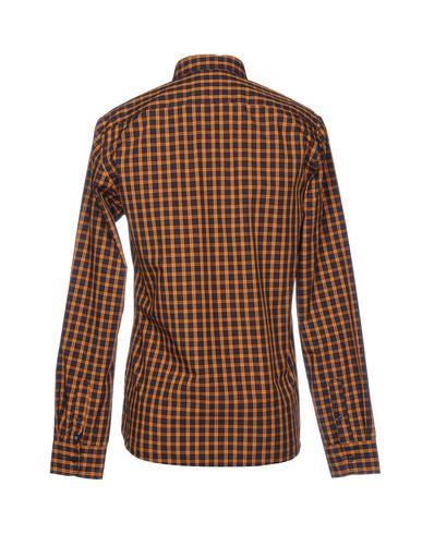 & Soda Scotch Rutete Skjorte Footlocker bilder online billig salg nye Footlocker bilder PbwaPdFZv