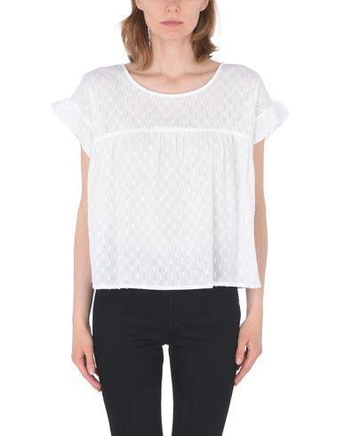 gratis frakt nyeste ebay billig pris Minimum Brianette Blusa billig utmerket 2014 nye FcMdtaZHKz