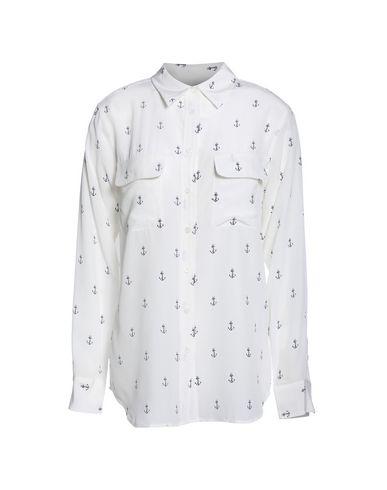 5f8cc6540a43db Equipment Silk Shirts   Blouses - Women Equipment Silk Shirts ...