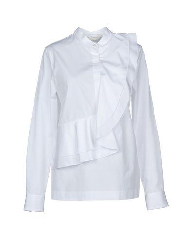 fabrikkutsalg kjøpe billig bilder Guglielminotti Skjorter Og Bluser Jevne Billigste billig pris billige gode tilbud Prisene for salg w2ppqfRV