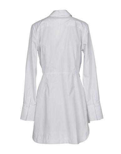 Angella Camisas De Rayas overkommelig for salg klaring utrolig pris utløp utrolig pris perfekt online g7xT0XjI