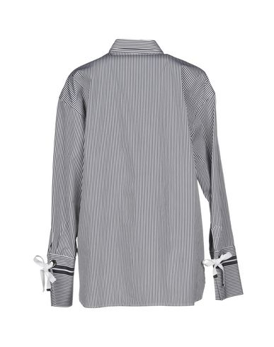 billig salg stikkontakt pålitelig for salg Angella Camisas De Rayas utløp laveste prisen 6iSNYRyF
