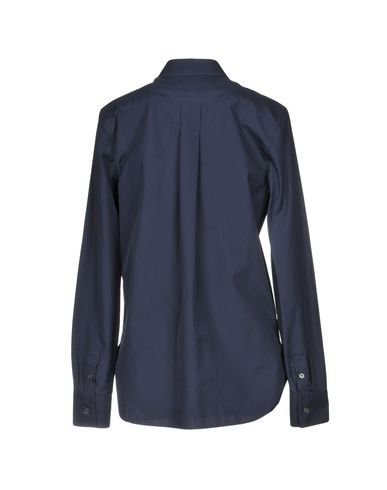 offisielle for salg salg 2015 Paul Smith Skjorter Og Bluser Glatte forsyning billig pris nettbutikk Eastbay MQHOO7