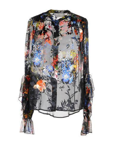 PREEN by THORNTON BREGAZZI Camisas y blusas de flores