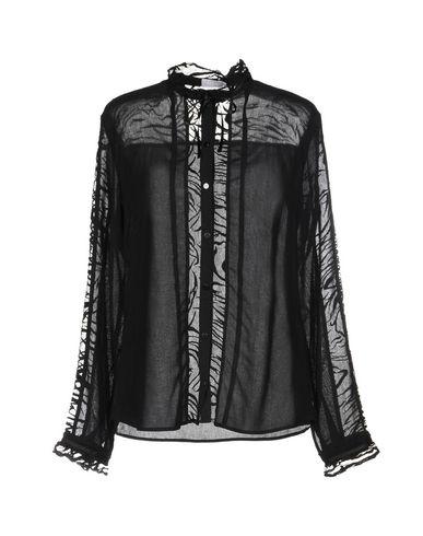 Lala Berlin Skjorter Og Blonder Bluser billig butikk MiDuKBaVR