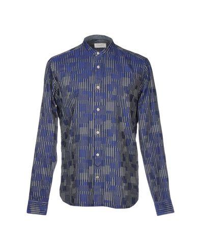 forsyning wiki billig online Farging Mattei 954 Camisa Estampada va4mhQFL