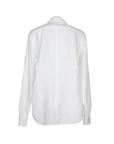 FORME DEXPRESSION Camisas y blusas lisas