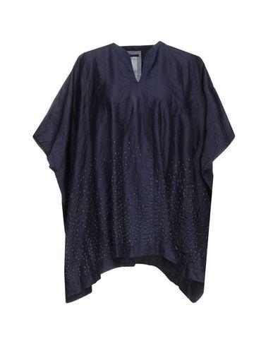 rabatt høy kvalitet til salgs Dosa Bluse klaring beste prisene kjøpe billig 2014 gratis frakt butikken Dpp4Q1xhC