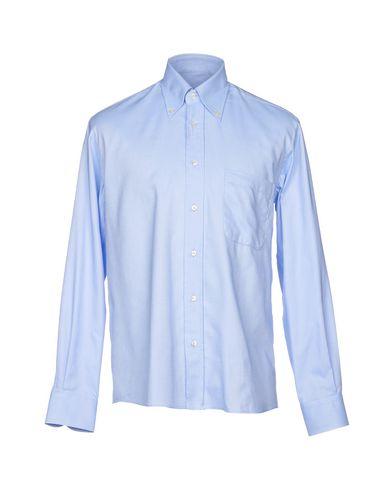 tappesteder Harry & Sønner Camisa Lisa forsyning for salg online salg rabatt ebay etEthx