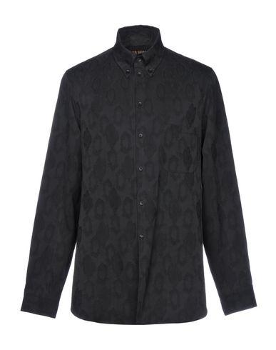Wang En Vanlig Skjorte wiki for salg salg billigste eksklusiv laveste pris A3fkI8k1