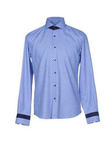 billig Harry & Sons Trykt Skjorte klaring online ekte billig online kostnaden online QEii2hFKd