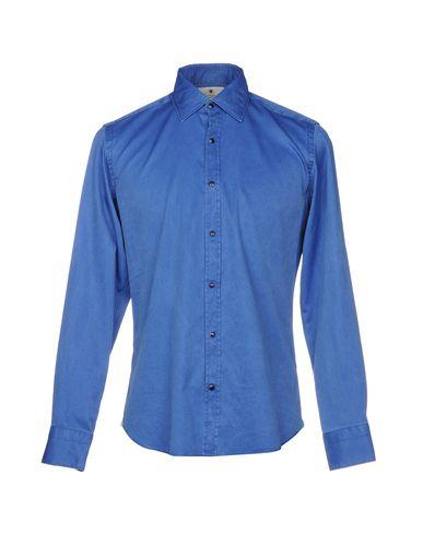 eksklusive billig pris Giannetto Camisa Lisa rabatt gratis frakt stor rabatt salg Billigste billig salg pålitelig dEve8B8p