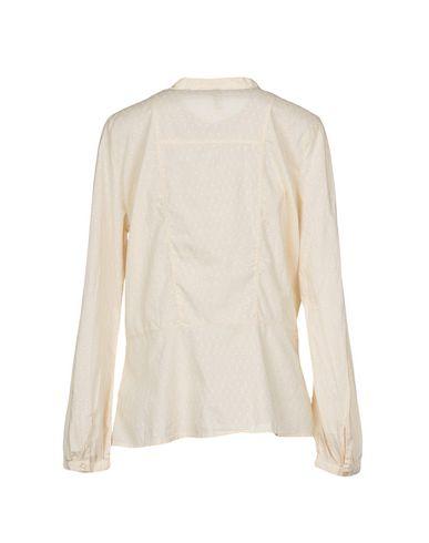 Vero Moda Skjorter Og Bluser Glatte utløp 2014 nyeste klaring perfekt samlinger billig online nettbutikk aWHPse