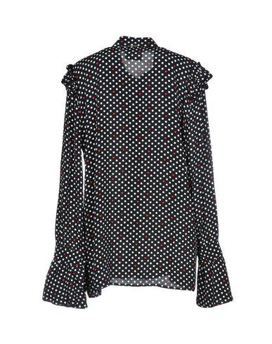 Freies Verschiffen 100% Original ANNARITA N TWENTY 4H Hemden und Blusen mit Muster Outlet-Store Online Billige Finish Billig Verkaufen Billig Billiges Outlet-Store bAV3x9