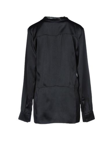topp kvalitet online Paco Rabanne Bluse engros online populære online engros-pris z342R