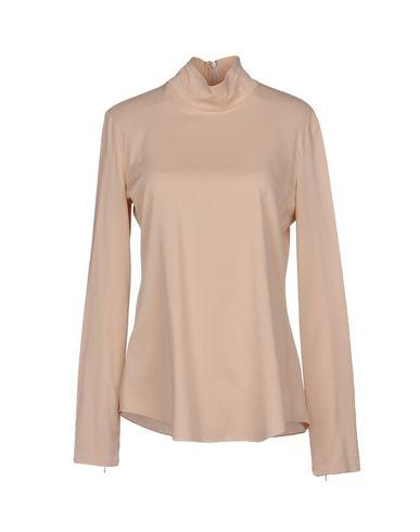 Rabatt Ebay THEORY Bluse Outlet Riesige Überraschung DPjtsbzzZ