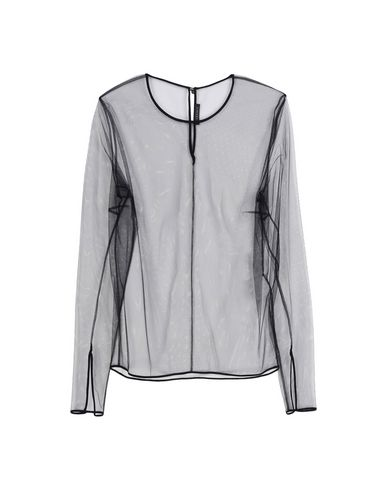8d3912099e592 Versace Blouse - Women Versace Blouses online on YOOX United States ...
