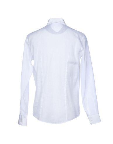 9525d3df5846a Gran Sasso Linen Shirt - Men Gran Sasso Linen Shirts online Men Clothing  haCESQbl low-
