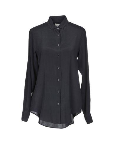 rabatt originale gratis frakt autentisk Xacus Skjorter Og Bluser Jevne salg gode tilbud lav pris KtXQG5