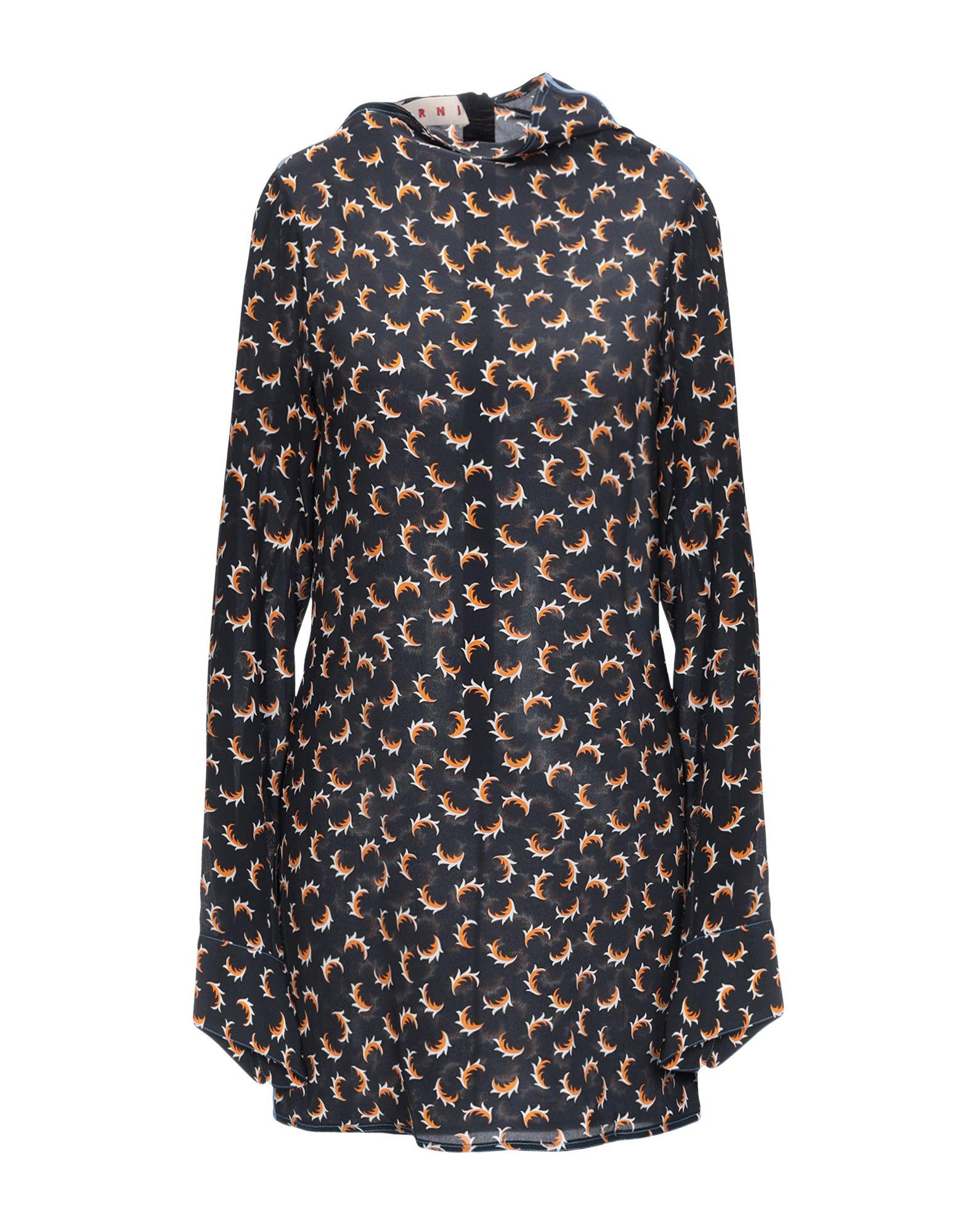 blusa blusa Marni donna - 38752510CO  Grundpreis